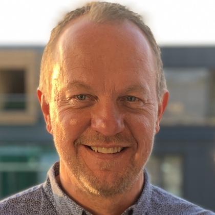Roger Zonbrant
